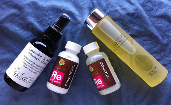 ecopique-hair-products
