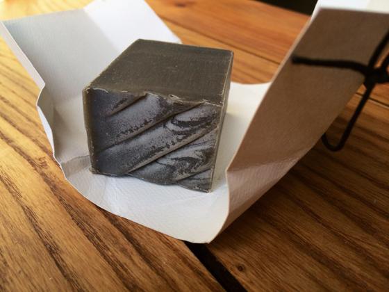 Osmia Bar Soap