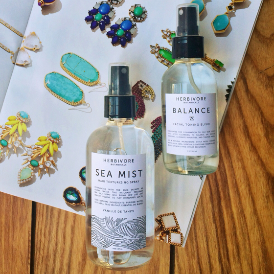 Herbivore-Botanicals-Sea-Mist-and-Toner