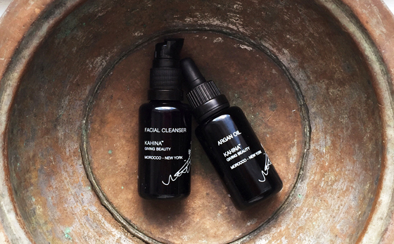 Kahina-Cleanser-and-Argan-Bowl